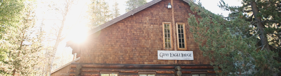 gray-eagle-lodge-front